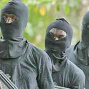 Abductors kill two ransom payers in Bayelsa