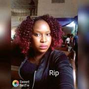 Beautiful final year student dies writing her final exams in Abia (Photos)