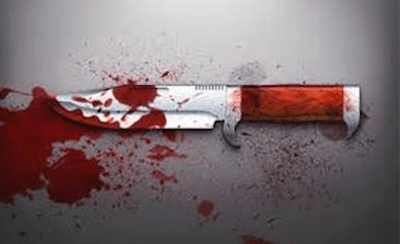 18 Year-old boy stabbed to death in Ekiti