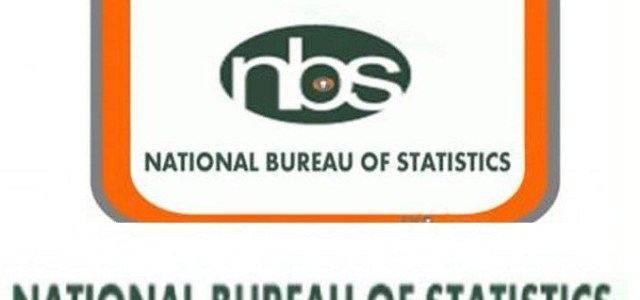 Nigeria's GDP growth rate increases to 1.81%: NBS