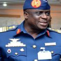Court orders ex-Air Force Chief, Amosu to forfeit N2.2bn to FG