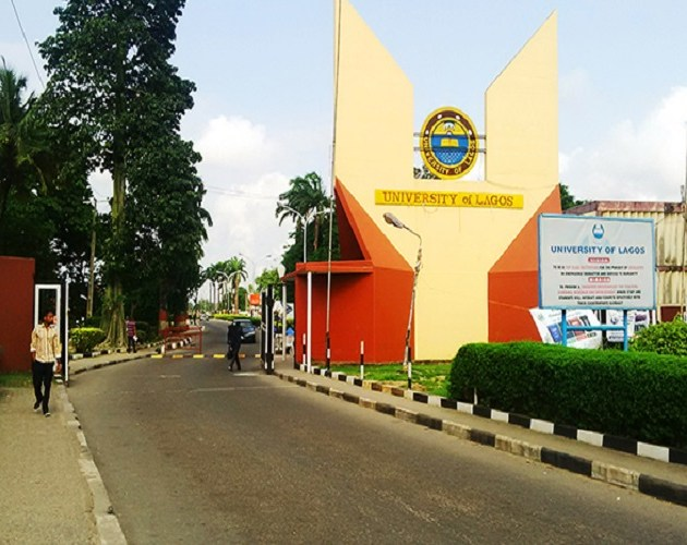 Unilag TV begins operations January 17 on StarTimes' Channel 184