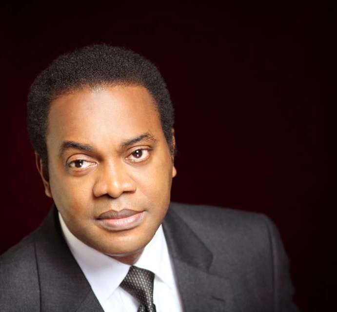 Election postponement is a coup: Donald Duke