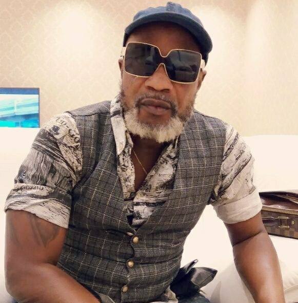 Koffi Olomide's sexual assault trial begins in France