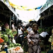 91 Million Nigerians now living in extreme poverty