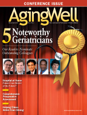 https://i1.wp.com/www.todaysgeriatricmedicine.com/marketing/issues/2013/marchapril/AWMA13_CovLrg.jpg