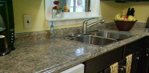 Image Result For High End Kitchen Remodel