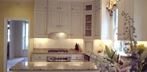Top 10 Kitchen Upgrades For Your Home Todays Homeowner