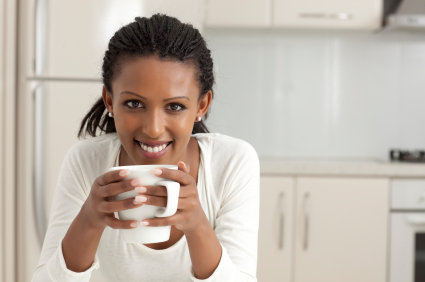 Image Result For Coffee In Rd Trimester
