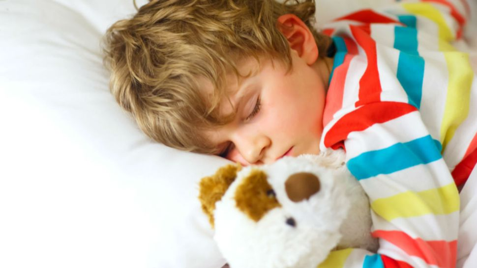 Image result for kid sleeping