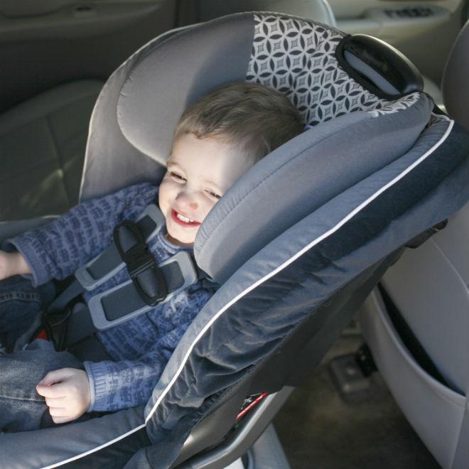 car-seat-main
