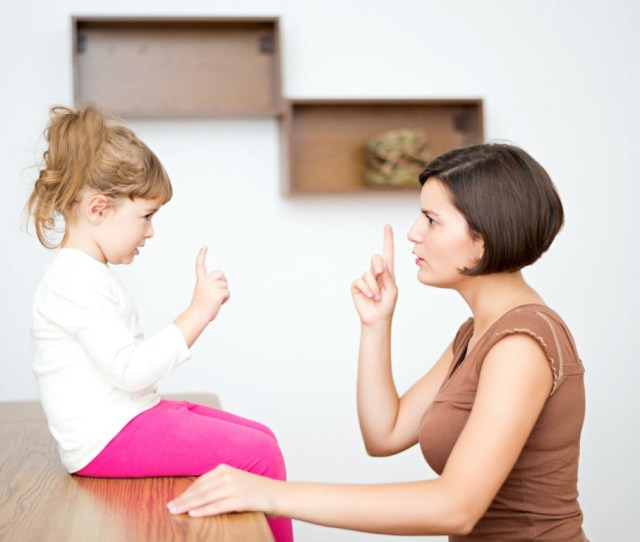 How To Teach Kids To Stop Lying