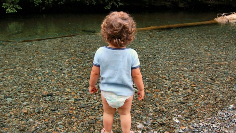 Image result for kid in diaper