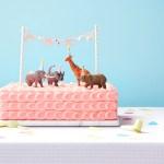 10 Super Easy Cake Decorating Ideas Today S Parent