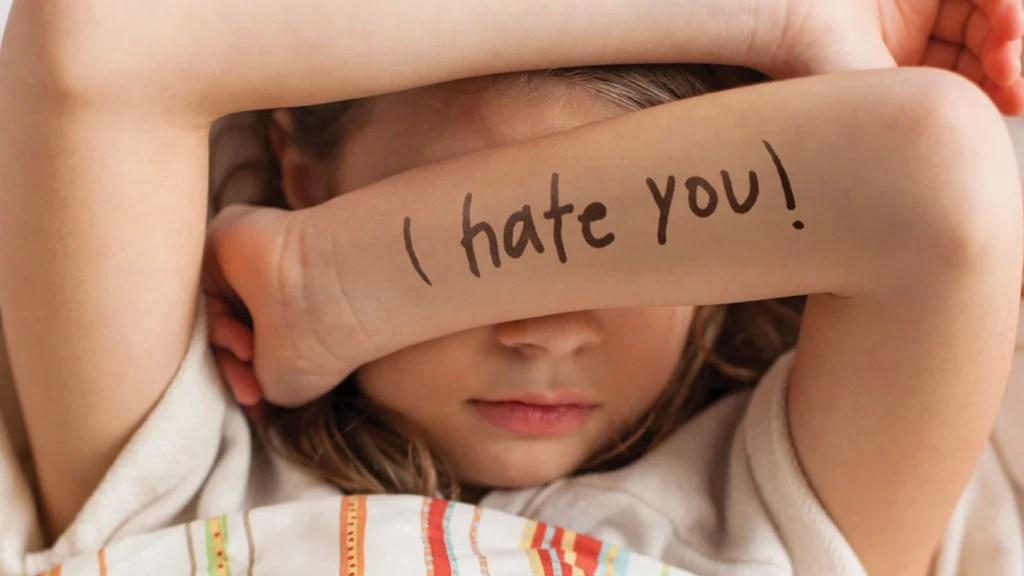 Image result for irrational anger