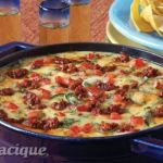 Pinterest-Appetizer-Recipes
