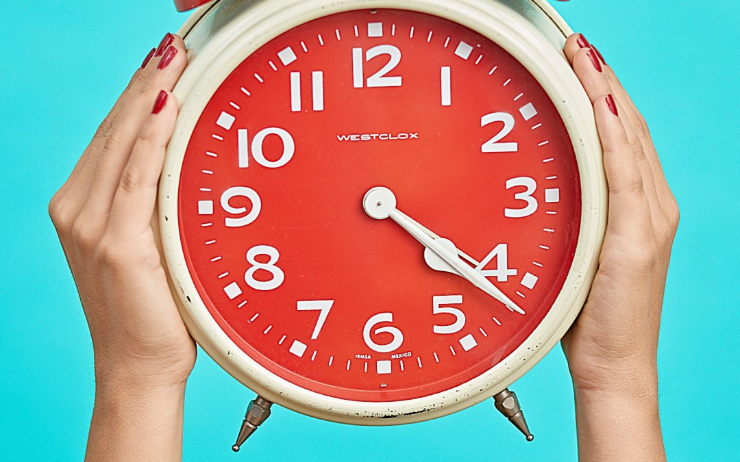 Does Timing Matter on Divorce?