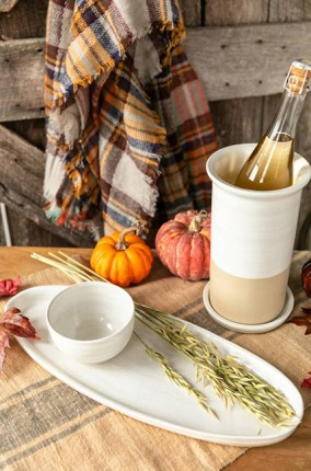 Fall Giveaway with Stoneware & Co.
