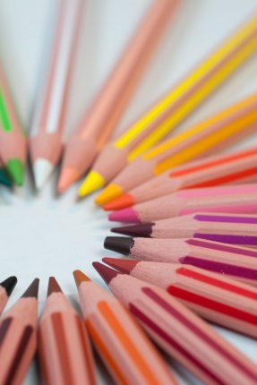 Creative Teachers