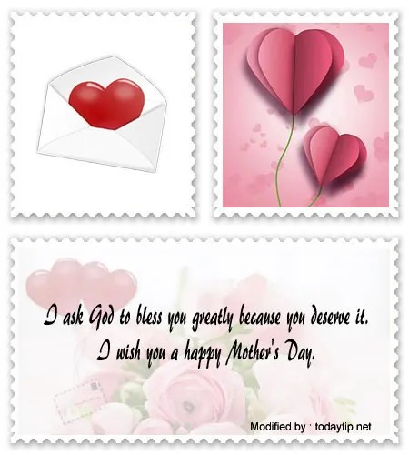 Download Christian Mother S Day Messages Mother S Day Greetings Todaytip Net