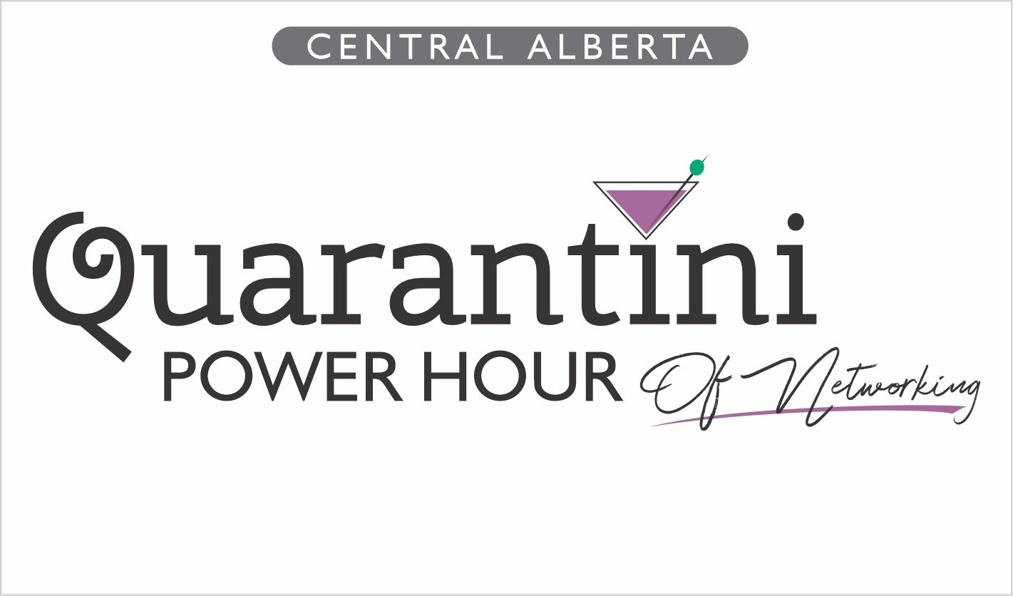 Quarantini Power Hour