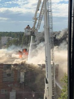 tvrd-downtown-fire-4-image