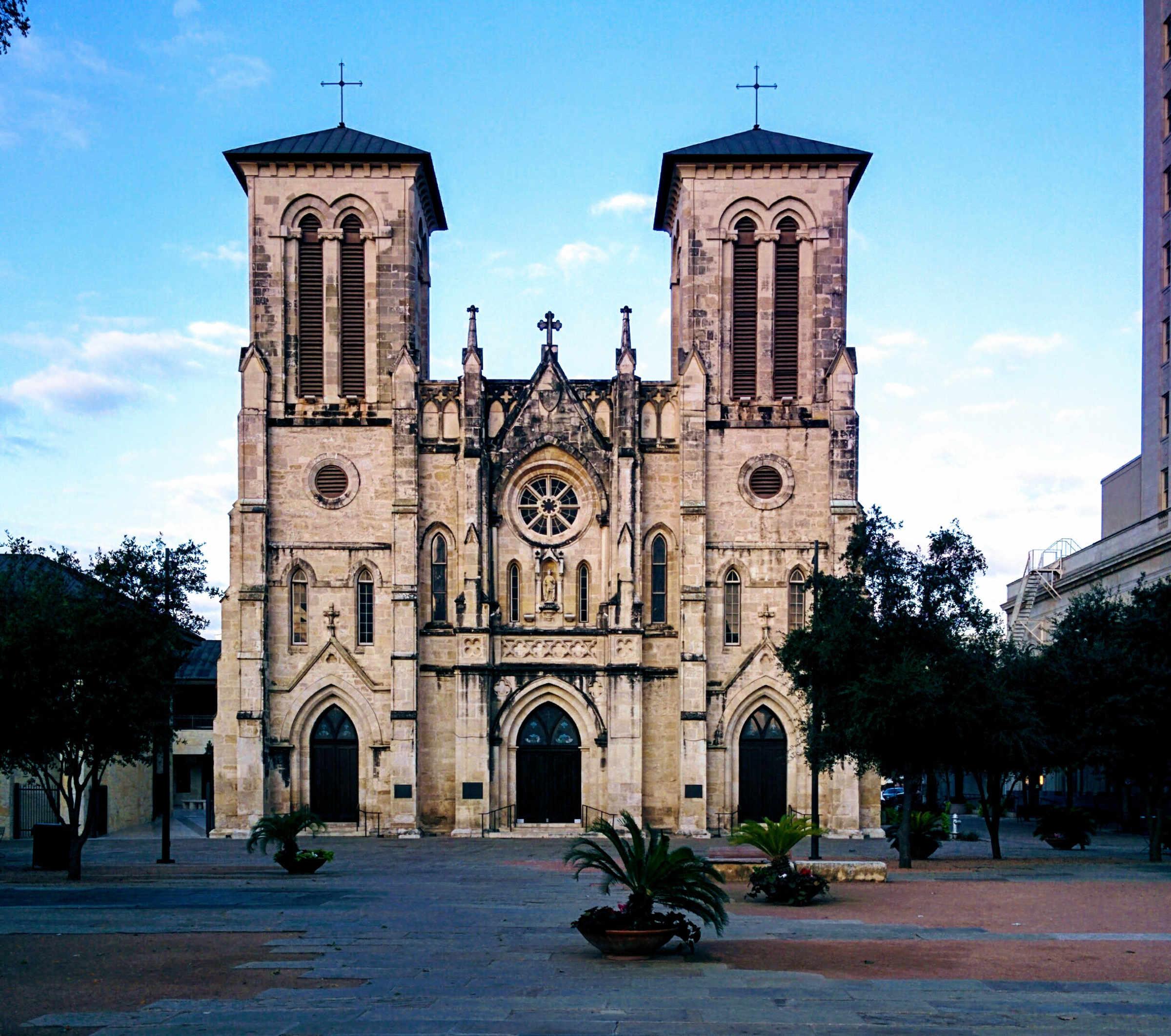 san_fernando_cathedral