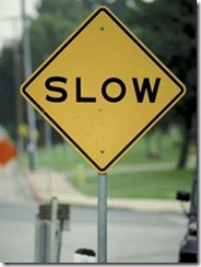 20071205_slow_sign2_3