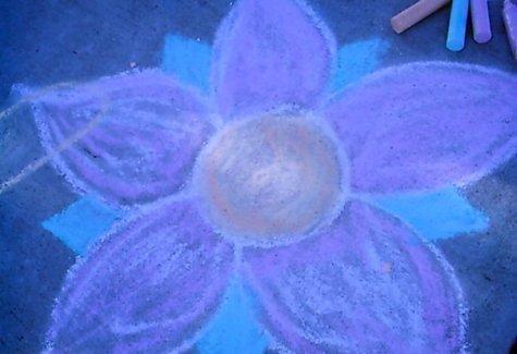chalkflower.jpg