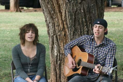 singing-in-the-park-1007_019.JPG