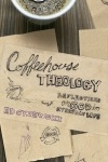 coffeehousetheosmall