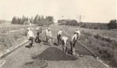 1929_road_building