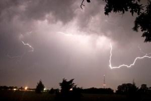 lightning509