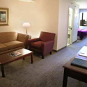 MSPLSDT_Doubletree_Guest_Suites_Minneapolis_accom_suites