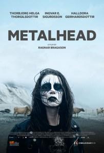Metalhead_Cinepics_2K_webmaster