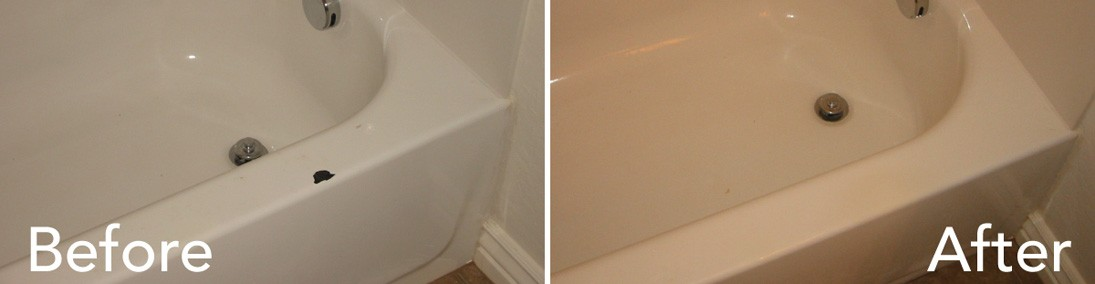 bathtub shower repair todds