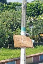 Refuge Park for Shelter