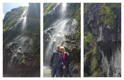 best places to visit in ecuador banos de aqua santa