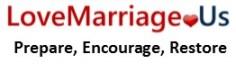 LoveMarriage_PER_Logo