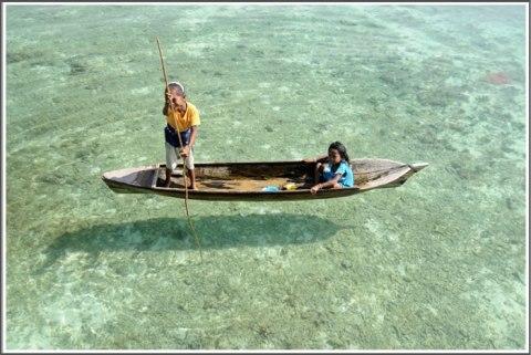 Sabah-Malaysia