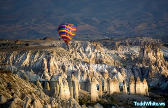 turkey-higlights-10-day-tour-cappadocia