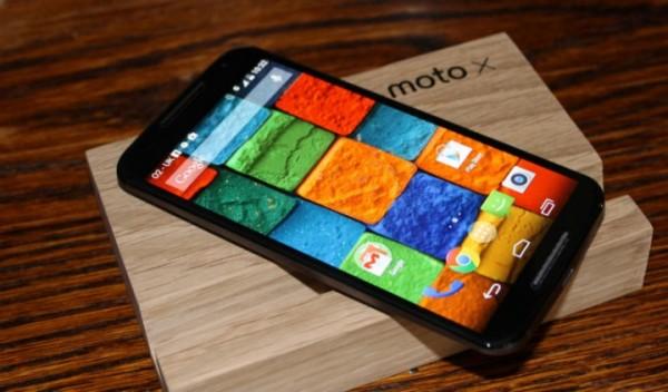 32952_Motorola-Moto-X-2014-600x352