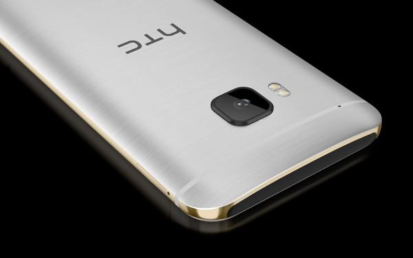 86a53_HTC-One-M9-600x375