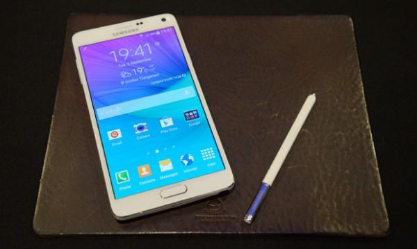 ac70a_Samsung-Galaxy-Note-4-600x358