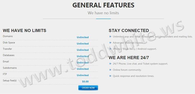Interserver-webhosting-2a