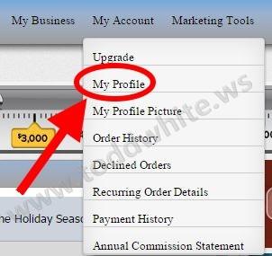 wv-payouts.payoneer.com-1a