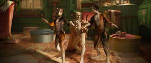 """Cats (2019)<center><img class=""""alignnone size-full wp-image-353"""" src=""""https://www.toddwoffordmovies.com/wp-content/uploads/2018/09/1.5stars.jpg"""" alt="""""""" width=""""107"""" height=""""27"""" /></center>"""