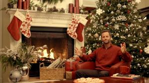"""Saving Christmas (2014)<center><img class=""""alignnone size-full wp-image-299"""" src=""""https://www.toddwoffordmovies.com/wp-content/uploads/2018/09/0stars-1.jpg"""" alt="""""""" width=""""107"""" height=""""26"""" /></center>"""