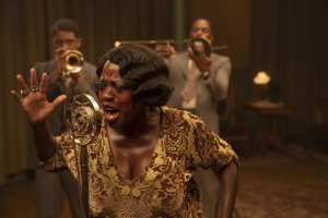 "Ma Rainey's Black Bottom (2020)<center><img class=""alignnone size-full wp-image-581"" src=""https://www.toddwoffordmovies.com/wp-content/uploads/2018/10/IMG_2353-7-1.jpg"" alt="""" width=""107"" height=""23"" /></center>"