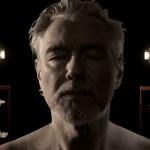 Teaserbild zum Musikvideo «Schattenklang»